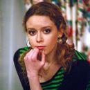 Natasha Lyonne as Jessica in Universal's American Pie 2 - 2001