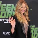 "Cameron Diaz - ""Green Hornet"" photocall in Berlin, December 3, 2010"