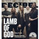 Lamb of God - 454 x 567