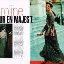 Princess Caroline of Monaco - 454 x 314