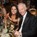Julia Louis-Dreyfus : 69th Annual Primetime Emmy Awards - 454 x 302