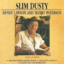 Slim Dusty - Henry Lawson and 'Banjo' Paterson (Remastered)