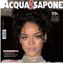 Rihanna - 454 x 585