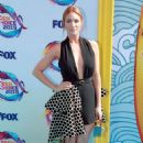 Brittany Snow – Teen Choice Awards 2019 – Los Angeles