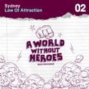 Sydney Album - Law of Attraction