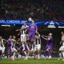 Juventus v Real Madrid - UEFA Champions League Final - 454 x 310