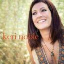Keri Noble - Keri Noble
