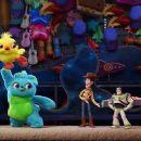 Toy Story 4 (2019) - 454 x 256