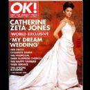 Catherine Zeta-Jones - 454 x 323