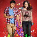 Enchong Dee and Jessy Mendiola