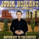 Jools Holland - Moving Out To The Country