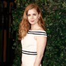 Amy Adams : British Academy Film Awards Nominees Party