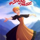 The Sound Of Music Original 1965 Film Musical Starring Julie Andrews - 454 x 681