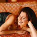 Amy Grant - 454 x 363