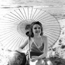 Dorothy Dare - 436 x 570