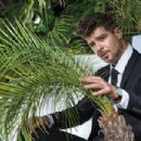 Robin Thicke - Hashtag Legend Magazine Pictorial [Hong Kong] (June 2016) - 454 x 303