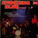 Shocking Blue's Best