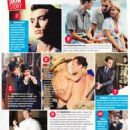 Jude Law - Show Magazine Pictorial [Poland] (13 May 2019)