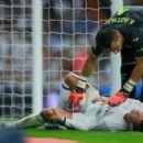 Real Madrid C.F. v. Villarreal