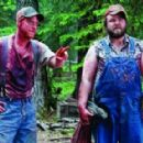 Tucker & Dale vs Evil (2009) - 454 x 288