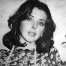 Betty Faria - 454 x 605