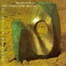 Morton Feldman - The Ecstasy of the Moment