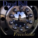 David Ball - Freewheeler