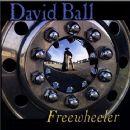 David Ball - Freewheeler