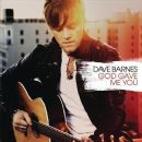 Dave Barnes songs