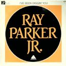Ray Parker Jr. - I've Been Diggin' You