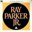 Ray Parker Jr. - I've Been Diggin' You