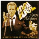Billy Idol - Happy Holidays: A Very Special Christmas Album