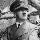 Adolf Hitler - 327 x 480