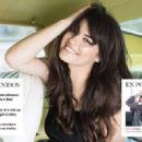 Maite Perroni - Ximena Magazine Pictorial [Mexico] (May 2018) - 454 x 327