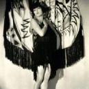 Vera Steadman - 454 x 584