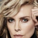 Charlize Theron - Vanity Fair Magazine Pictorial [Italy] (9 November 2016)
