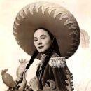 The Three Caballeros - Carmen Molina - 454 x 563