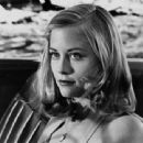 The Last Picture Show - Cybill Shepherd - 454 x 339