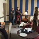 "Fall TV: ""Fargo"" Season 2 on FX"