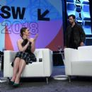 Mandy Moore – 'This Is Us' TV Show Panel at 2018 SXSW Festival in Austin - 454 x 454
