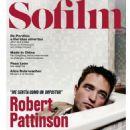 Robert Pattinson - 454 x 593