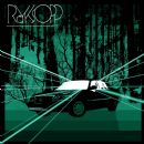 Röyksopp - Running to the Sea (feat. Susanne Sundfør) [Remixes]