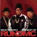 Walk This Way The Best Of Run-DMC