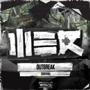 Outbreak - Survival