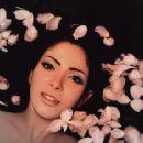 Mona Zaki - 454 x 311