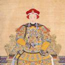 Xianfeng Emperor