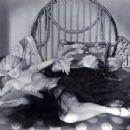 Ruth Taylor - 454 x 344
