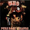 Pure Rock Theatre