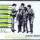 Soul Source Jackson 5 Remixes
