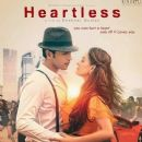 Heartless New movies posters 2014 - 385 x 500